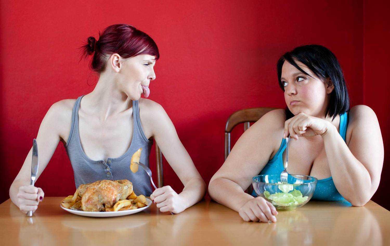 Резкая потеря веса у мужчин: причины, симптомы, диагностика, обследование и обязательная консультация врача