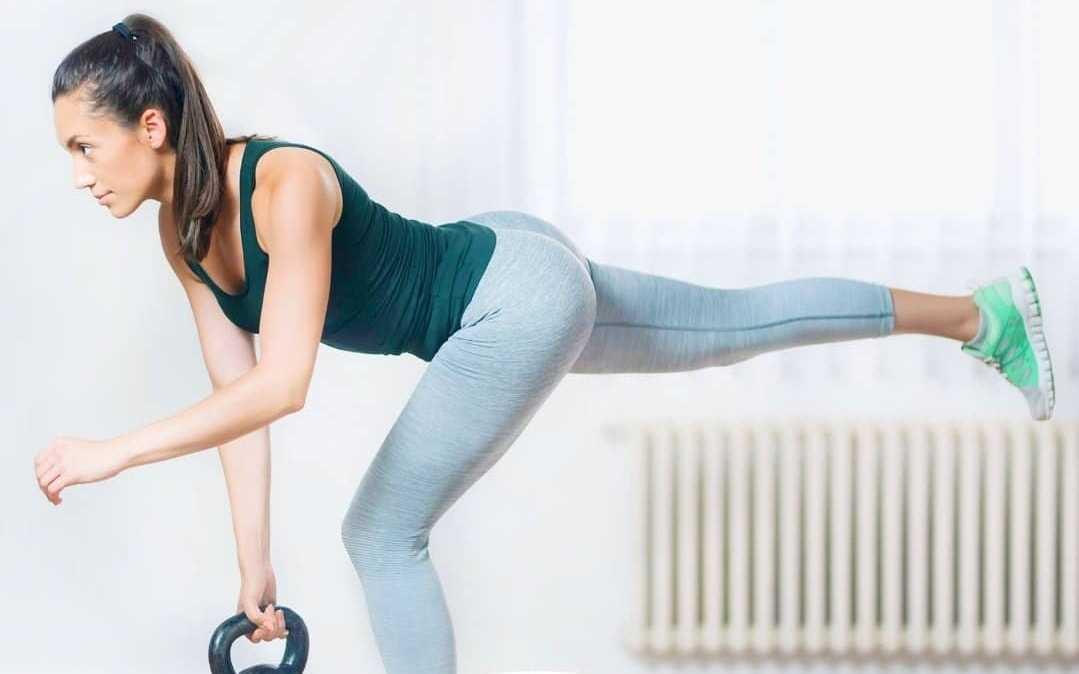 Как заставить себя заниматься спортом: причины, почему не хочется, мотивация на занятия.