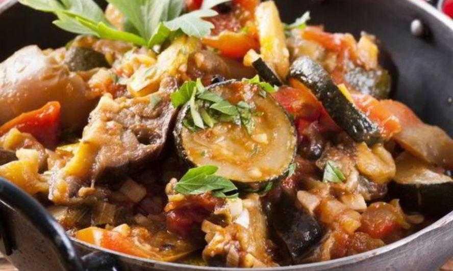 Рыба в томатном соусе – кулинарный рецепт