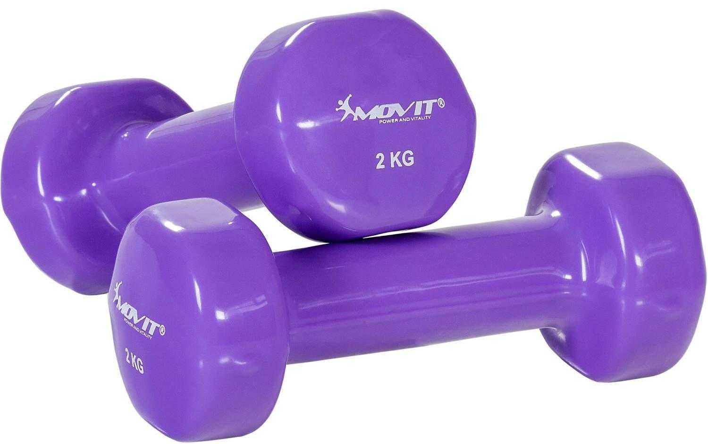 Как определить рабочий вес в тренажерном зале (силовых упражнениях)