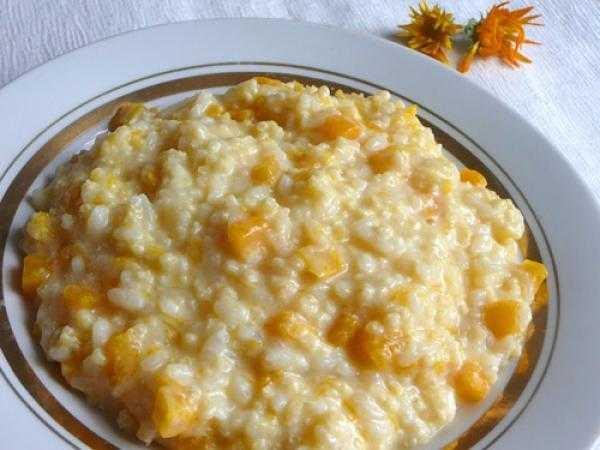 Польза пшенной каши + 10 пп-рецептов пшенной каши, которые помогут разнообразить меню Пшенка считается отличным вариантом завтрака на правильном питании