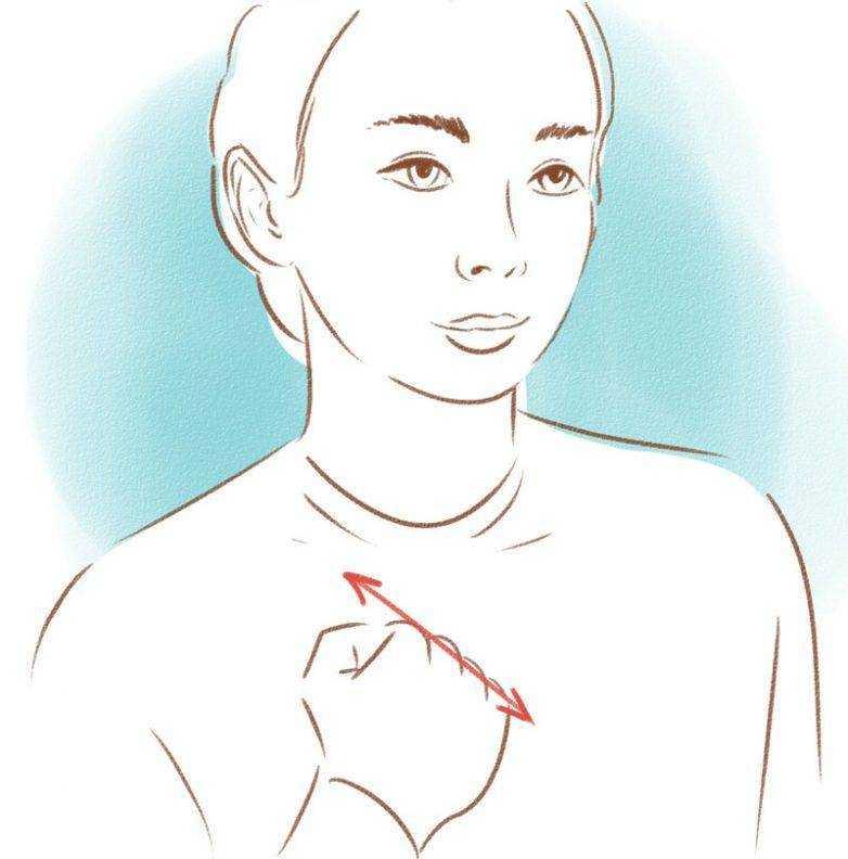 Подтягивающие маски для кожи лица: домашнего приготовления или готовые средства