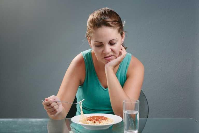 Сухое голодание: польза и вред полного отказа от воды