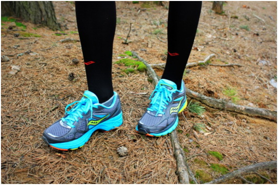 Качественные кроссовки для ходьбы и бега для мужчин и женщин
