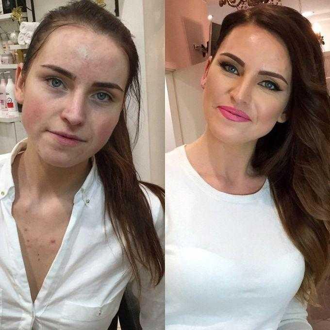 Как прокачать внешность за месяц: 25 простых советов - лайфхакер