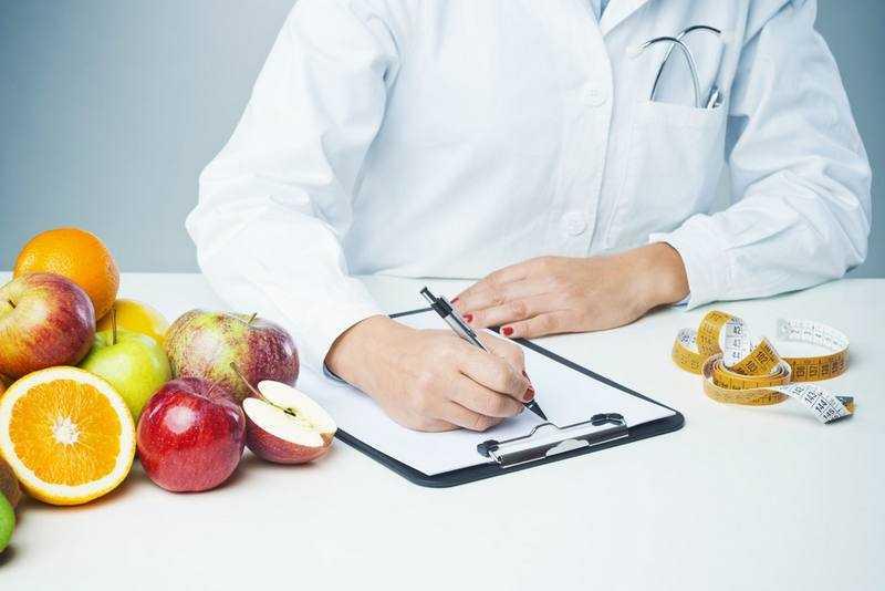 Новости медицины. черный список из 15 продуктов питания, которые могут вызвать рак и онкологию. последние новости медицины сегодня 2016.