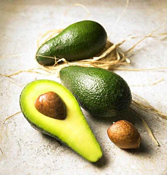 Авокадо: польза и вред как выбрать и хранить