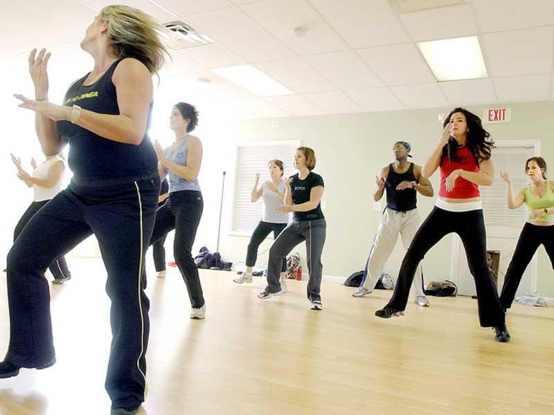 Зумба для детей: чем полезен танец для детей 4-7 лет? есть ли вред от такого фитнеса?