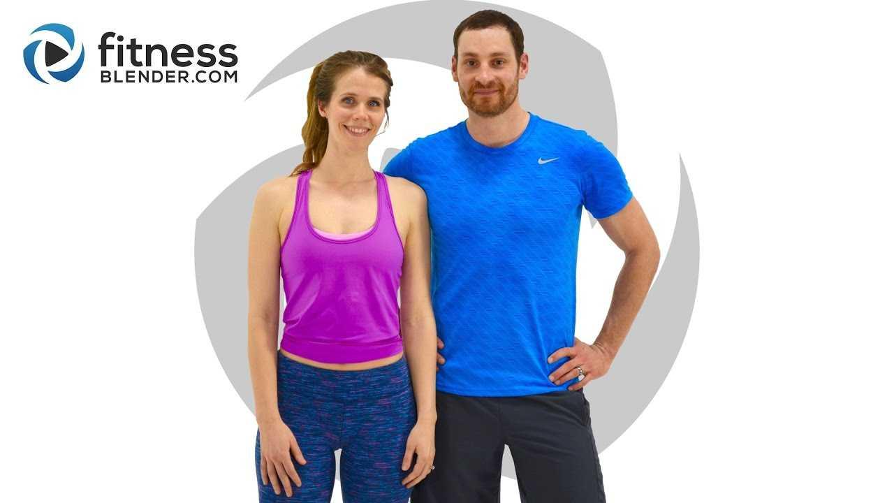 Минус 600 килокалорий за час: какие тренировки лучше всего сжигают жир | lady.tut.by