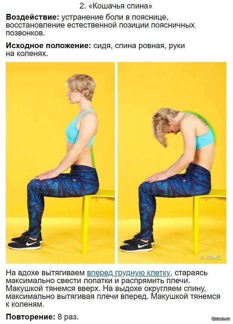 Боли в спине после становой тяги – обращаем на них особое внимание. боли в пояснице при становой тяге