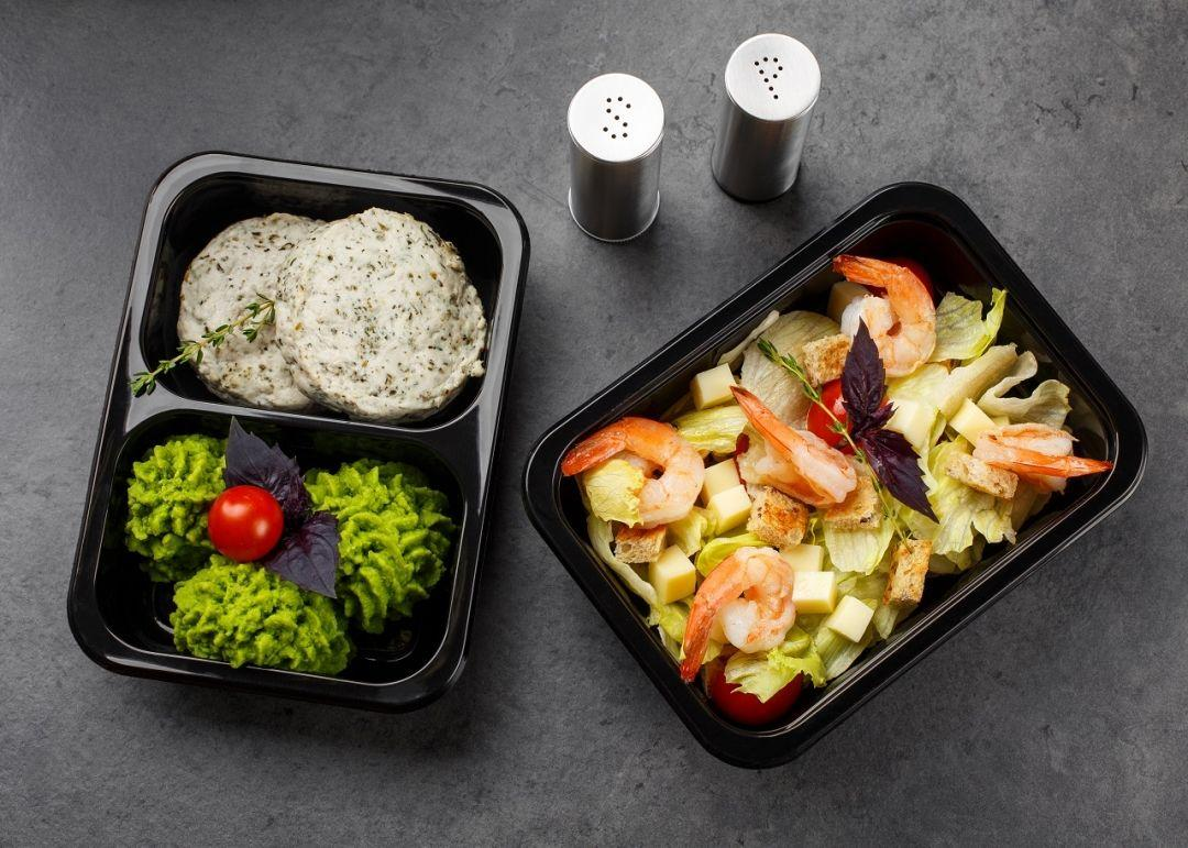 Пп: рецепты на каждый день с фото и калорийностью