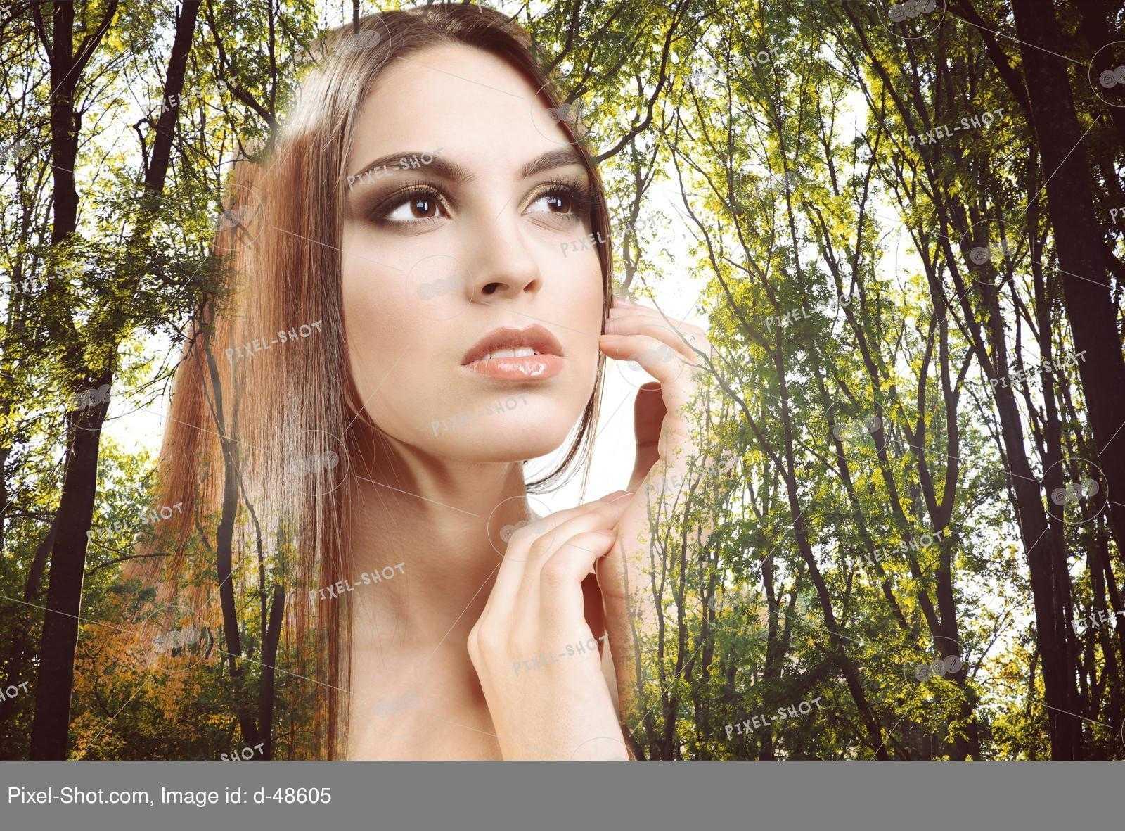 Как выглядеть ухоженной каждый день - советы косметолога