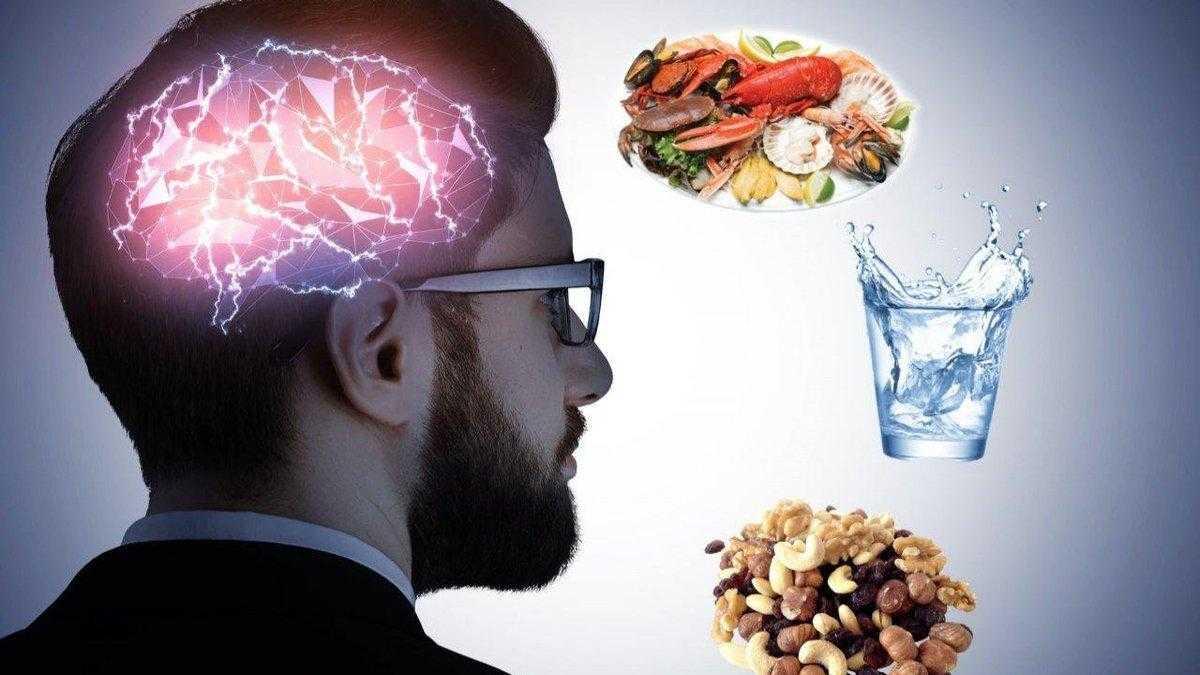 Жирная пища и её влияние на организм: список продуктов-убийц