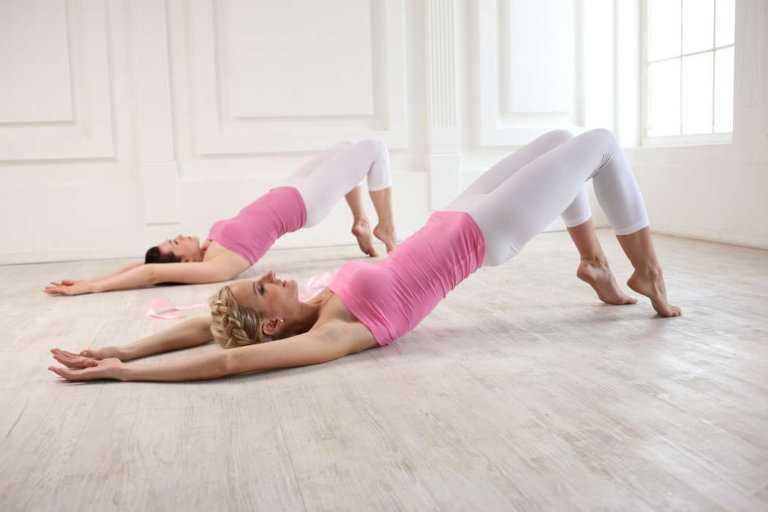 30 способов как подтянуть тело в домашних условиях быстро, меньше чем за месяцwomfit