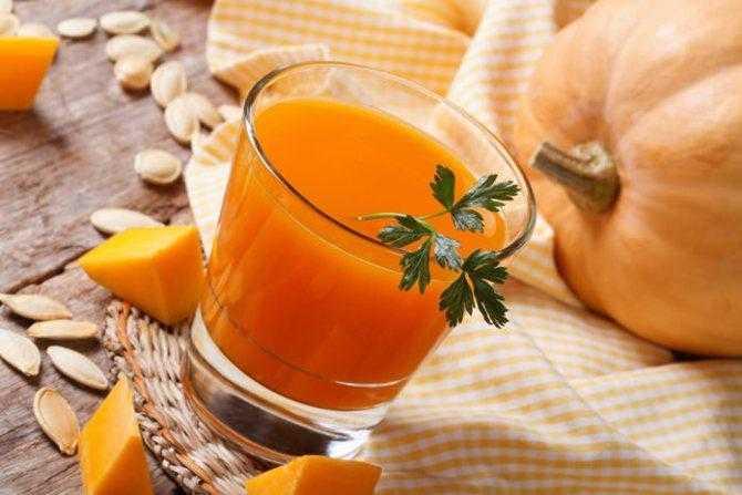 """Салат """"оранжевое настроение"""" – кулинарный рецепт"""