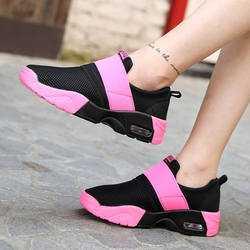 В нашей подборке вы найдете топ женских кроссовок ASICS для тренировок, фитнеса и бега в стильном дизайне, заниматься спортом в которых одно удовольствие