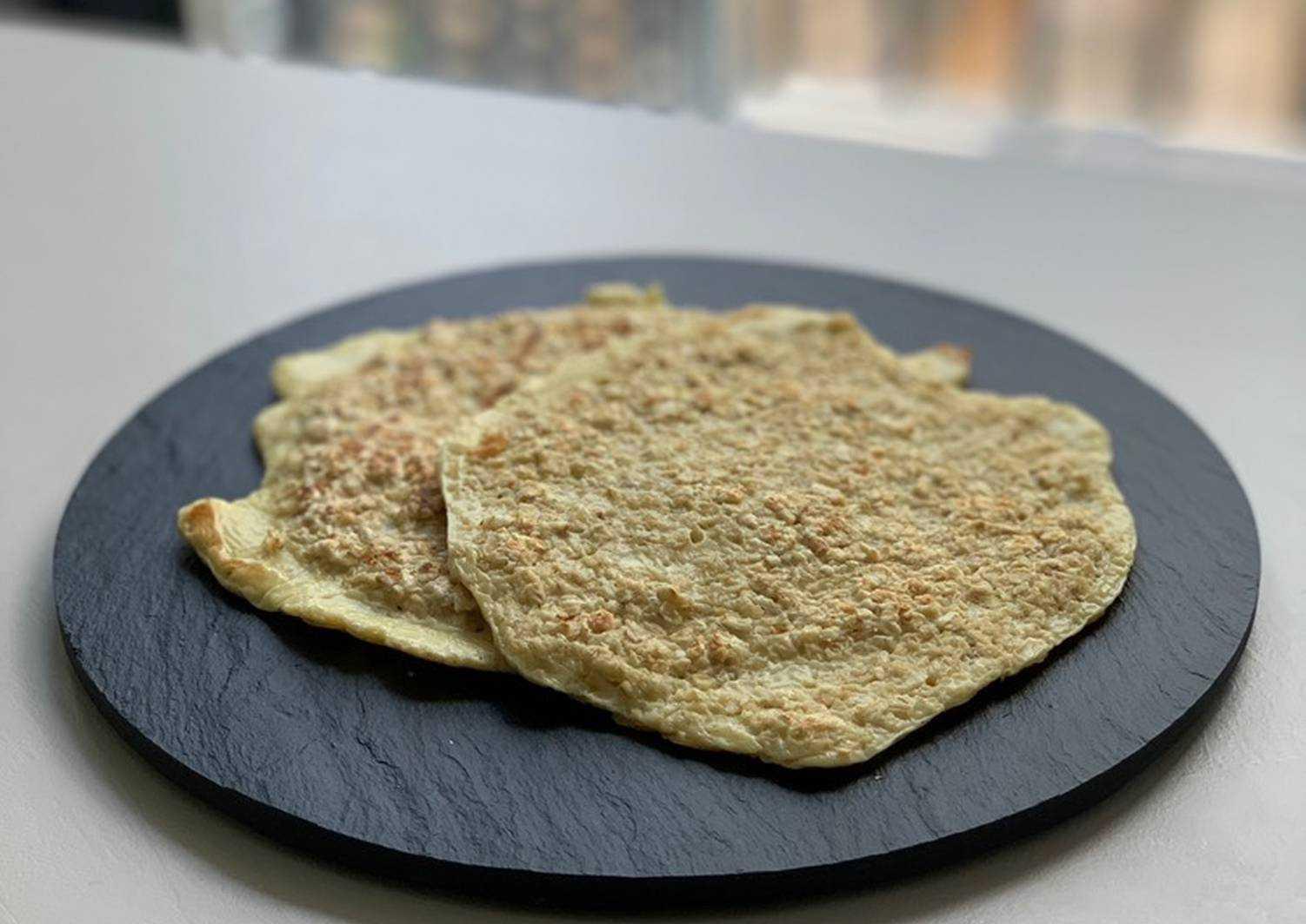 Банановые блинчики - как готовить тайские, на кефире, молоке, шоколадные или овсянные
