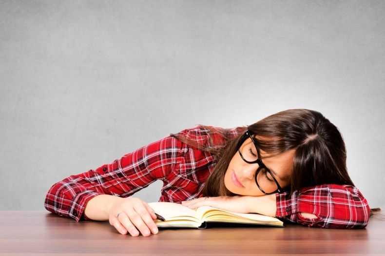 Спокойствие, только спокойствие – как перестать нервничать по любому поводу