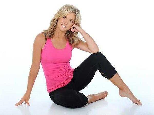 Йога с дениз остин для похудения: уроки, плюсы и минусы