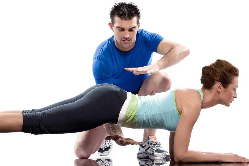 Спорт как восстановиться после защемления нерва в пояснице