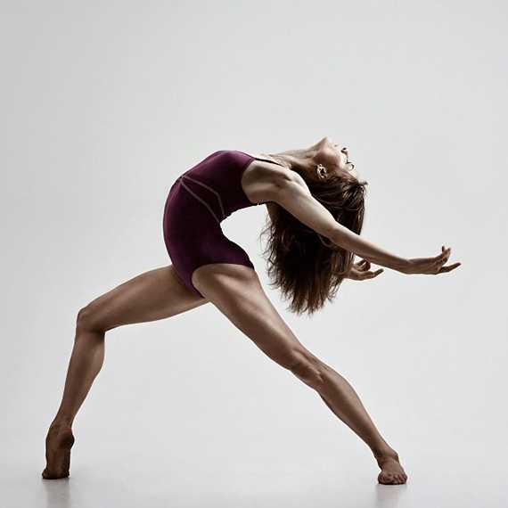 Mary-helen bowers ballet beautiful total body workout-красивый балет. тренировка всего тела - отзывы e-otzovik.ru