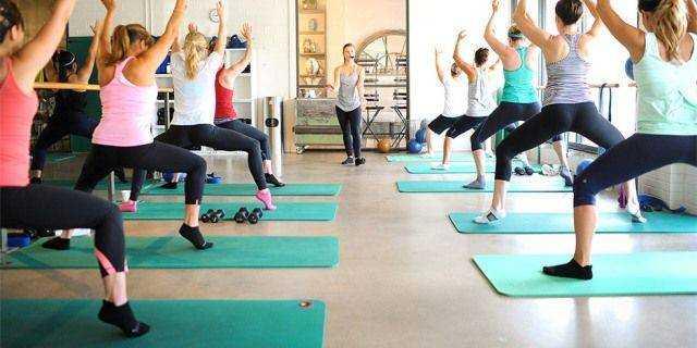 Blast off body fat: для похудения от сюзанны боуэн
