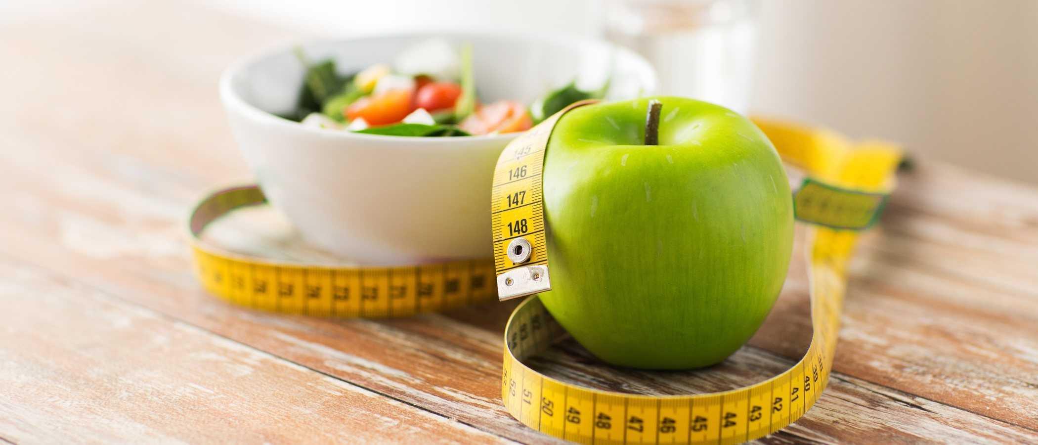 Мандарины при похудении - калорийность продукта, польза и вред