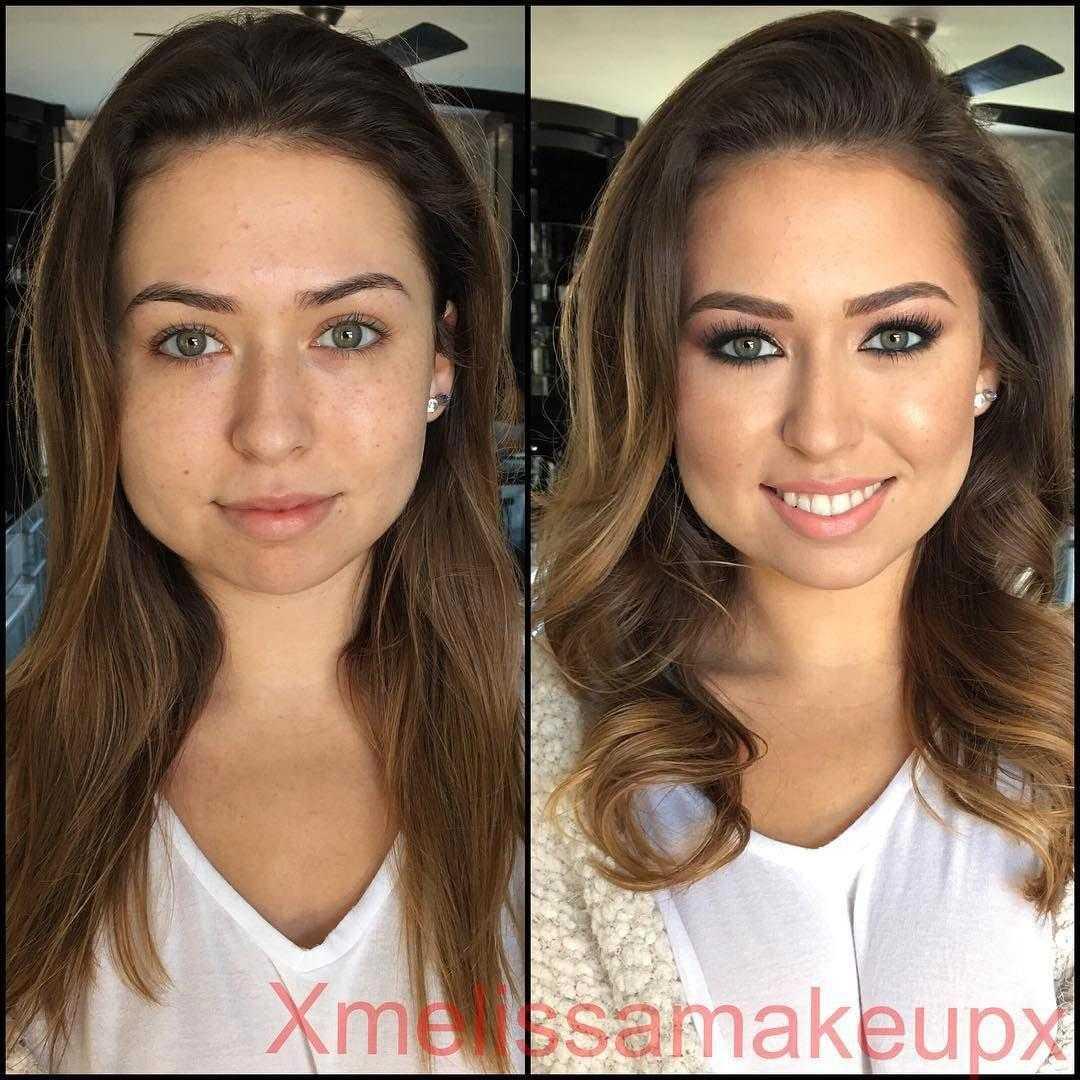 Как выглядеть ухоженной каждый день — советы косметолога