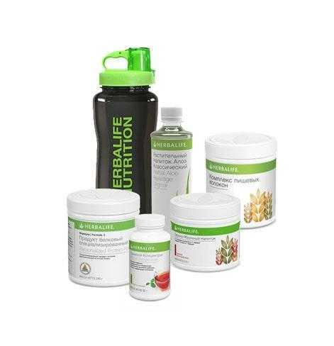 Как производят продукты Гербалайф Расскажем об этом этапе подробнее Большинство продуктов производится на флагманском предприятии Herbalife