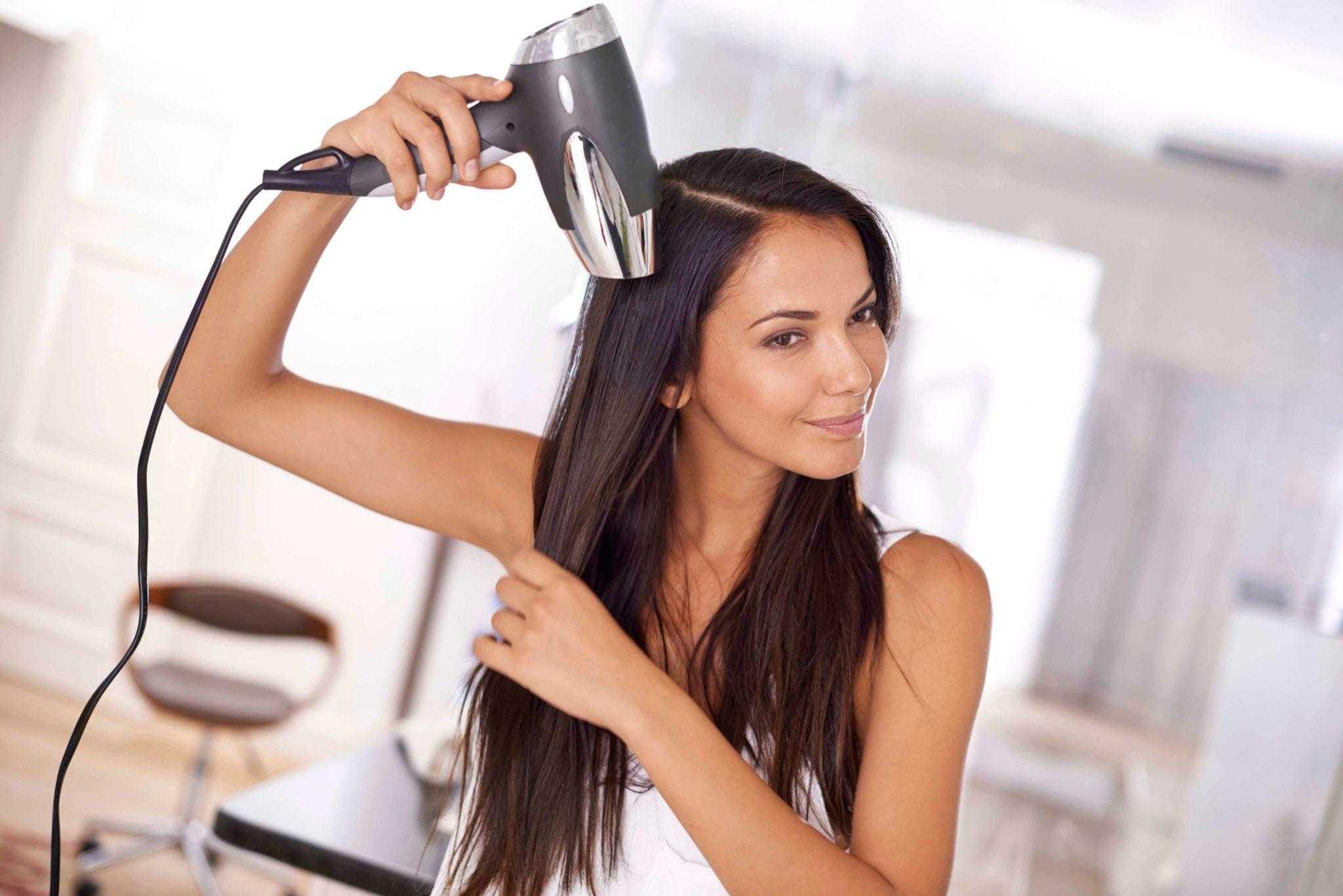 Уход за волосами в домашних условиях - как правильно ухаживать: советы и рекомендации / интернет-магазин украшений миледи