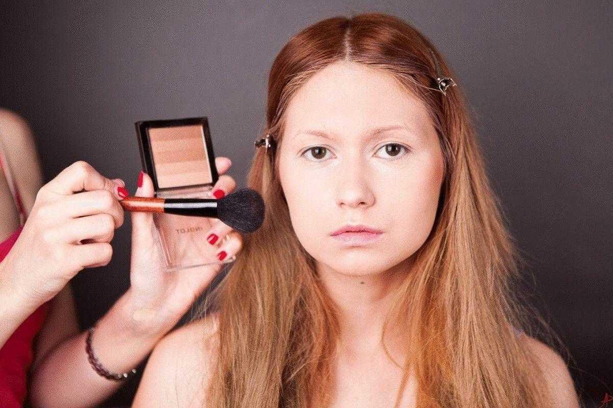 Снятие макияжа: как правильно снимать макияж с лица, выбор средств