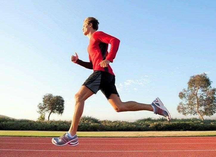 Как начать бегать: развенчиваем 11мифов опробежках