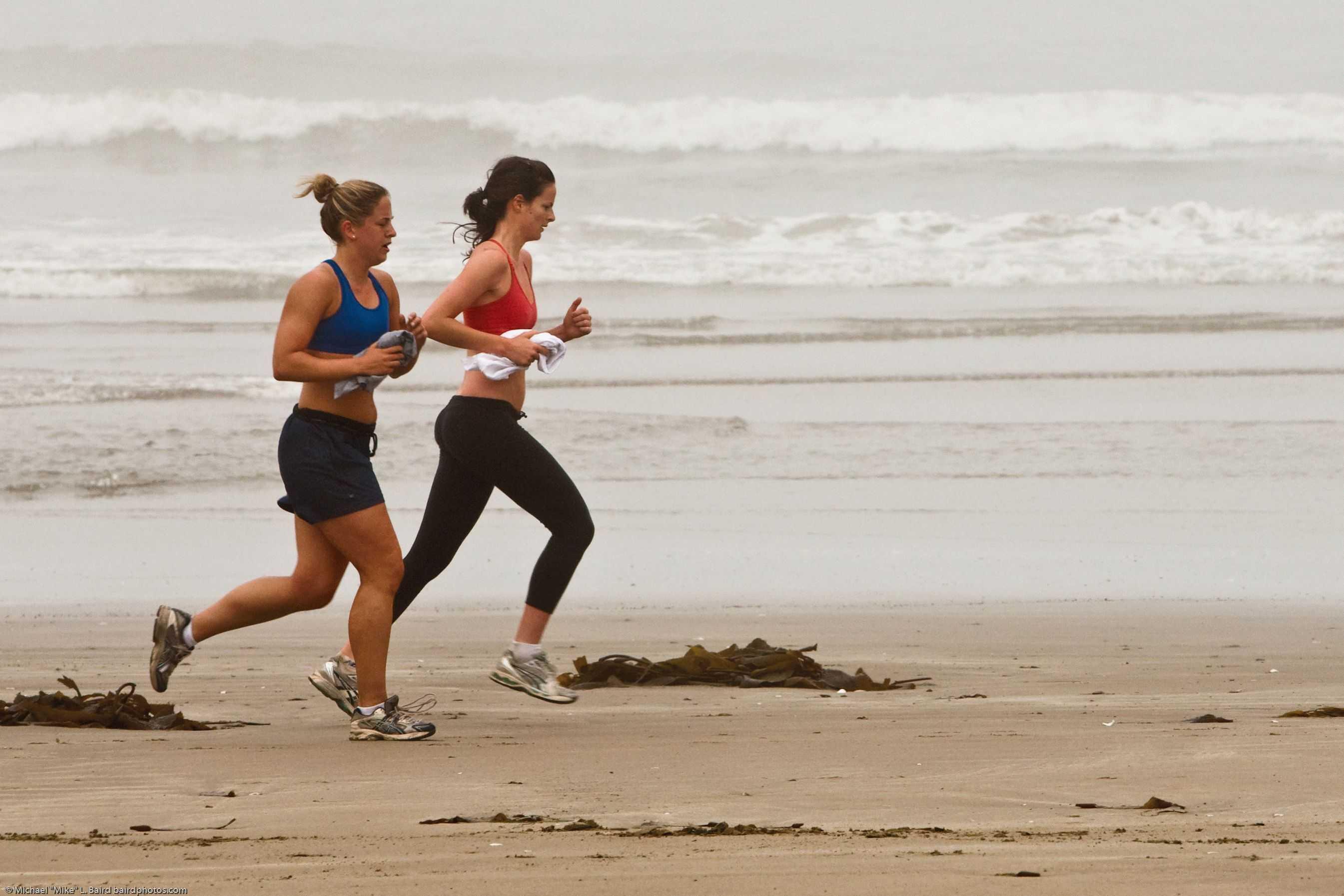 Ходьба или бег, что лучше для похудения | школа бега run studio