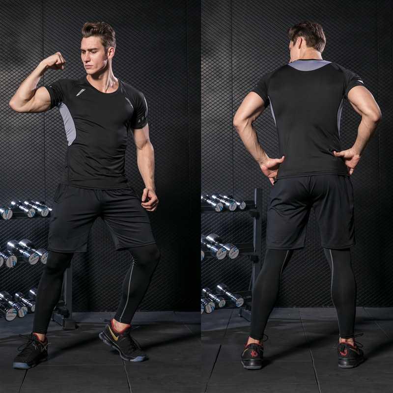 Лучшие модели мужских кроссовок для ходьбы от именитых брендов