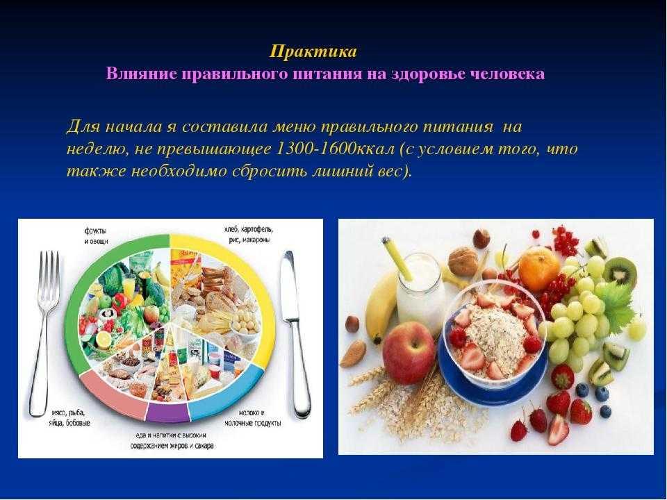 Правильное питание неправильное питание. здоровое питание — залог хорошего самочувствия и долголетия | здоровье человека
