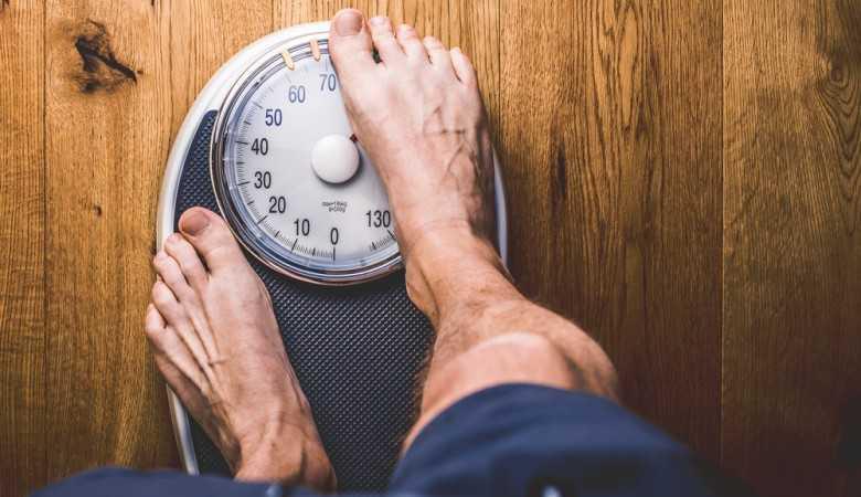 Как удержать вес после диеты: варианты закрепить результаты ⚖️ надолго, питание [2018] и правила для сохранения фигуры навсегда | диеты и рецепты