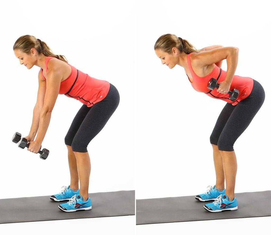 Программа тренировок на рельеф для мужчин в тренажерном зале: комплексы упражнений для сжигания жира