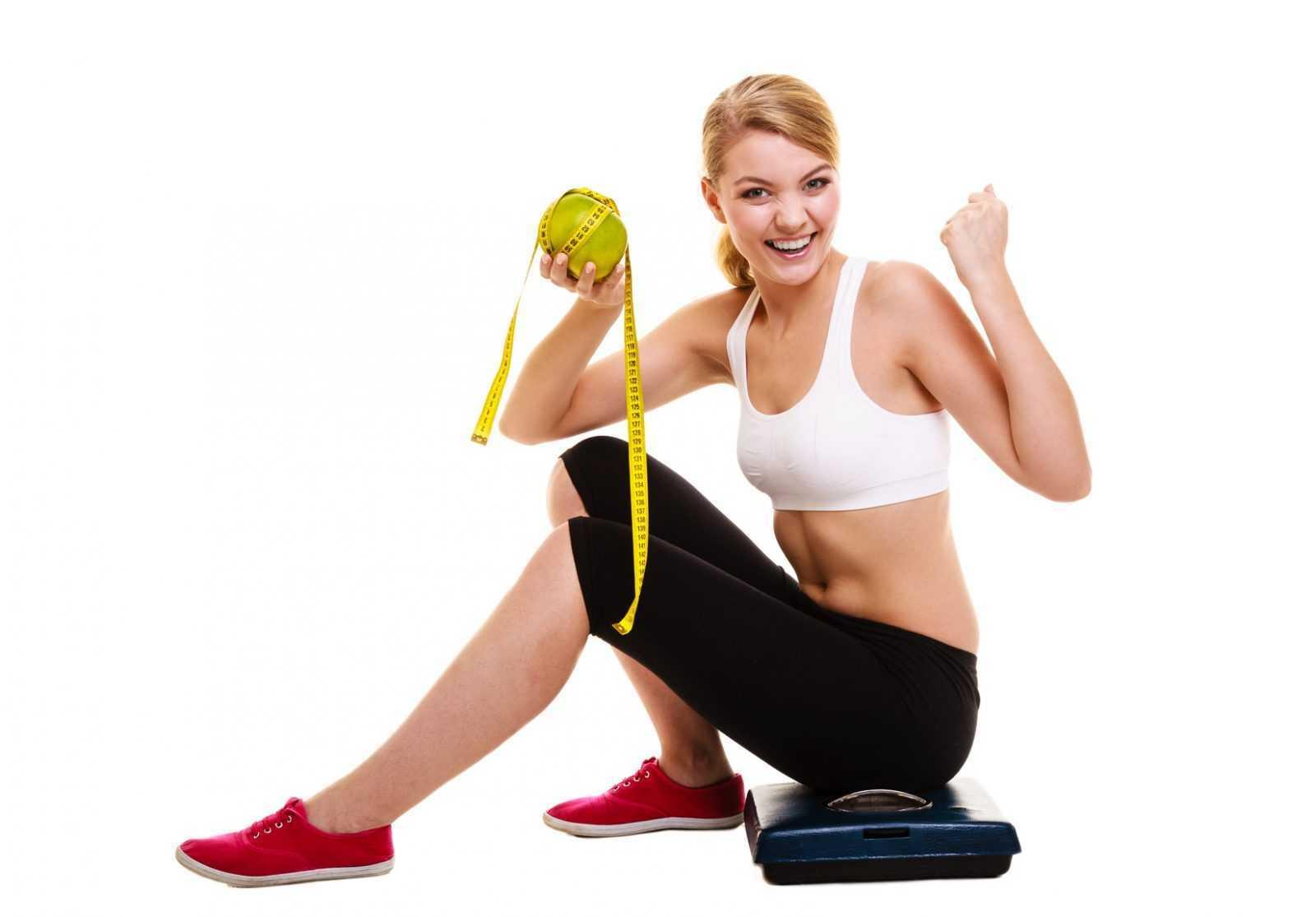Что такое плато в похудении, сколько длится и как его преодолеть?