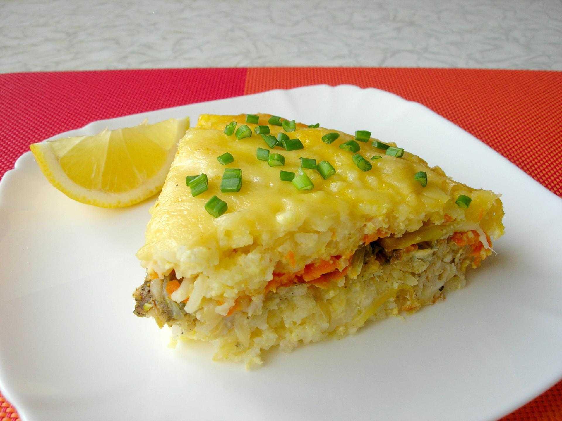 Секреты приготовления домашних блюд из рыбы   меню недели