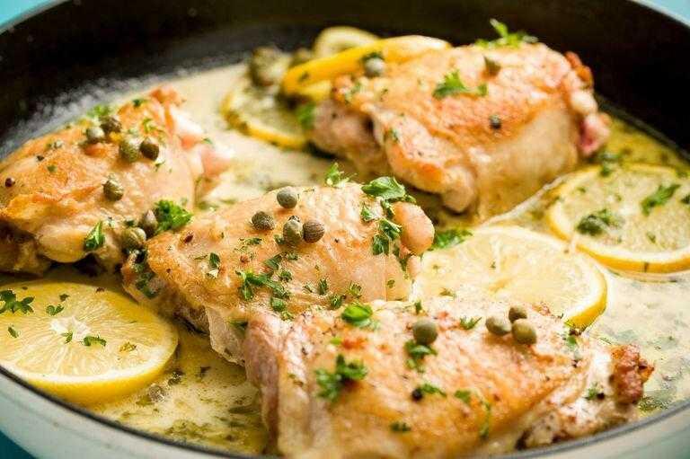 Пп-рецепты из куриной грудки. как правильно приготовить куриную грудку: 5 вкуснейших диетических рецептов.   здоровое питание