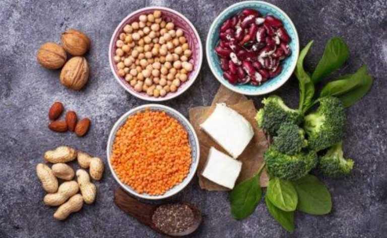 Ореховая диета для похудения: эффективные меню, отзывы - минус 10 кг легко - похудейкина