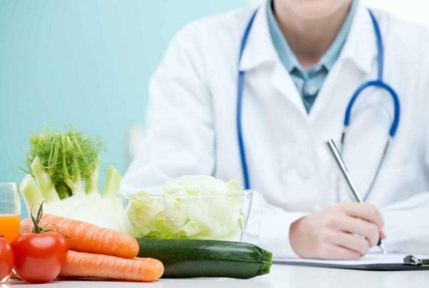 «мясо вызывает рак»: на самом деле доказательств этому не существует