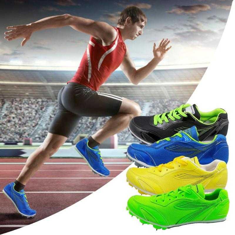 Как выбрать лучшие кроссовки для бега на беговой дорожке: полезные советы для начинающих