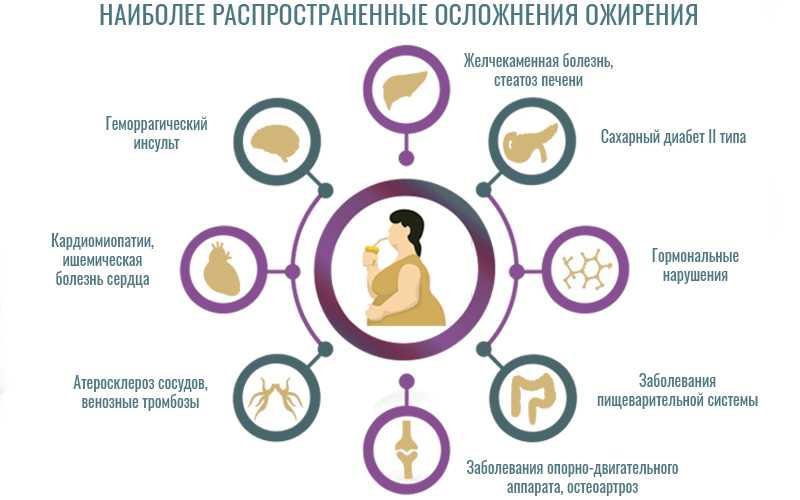 10 причин лишнего веса. выявление причин лишнего веса. в статье приведены основные причины лишнего веса.