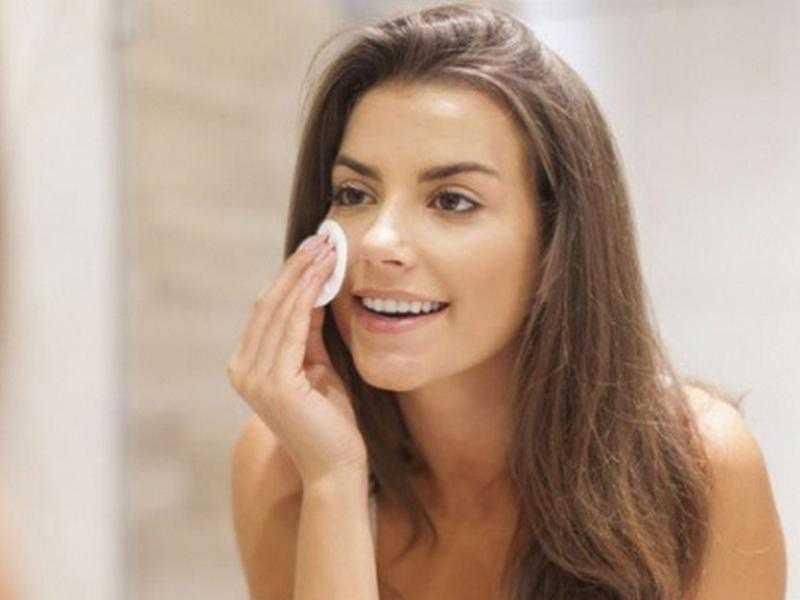 20 способов, как стать красивее, если вы некрасивые :: инфониак