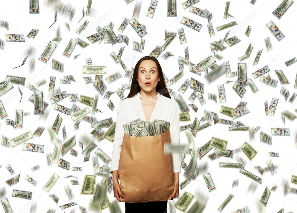 Как выглядеть на миллион $? - 10 хитростей которые помогут тебе! ⋆ citywoman