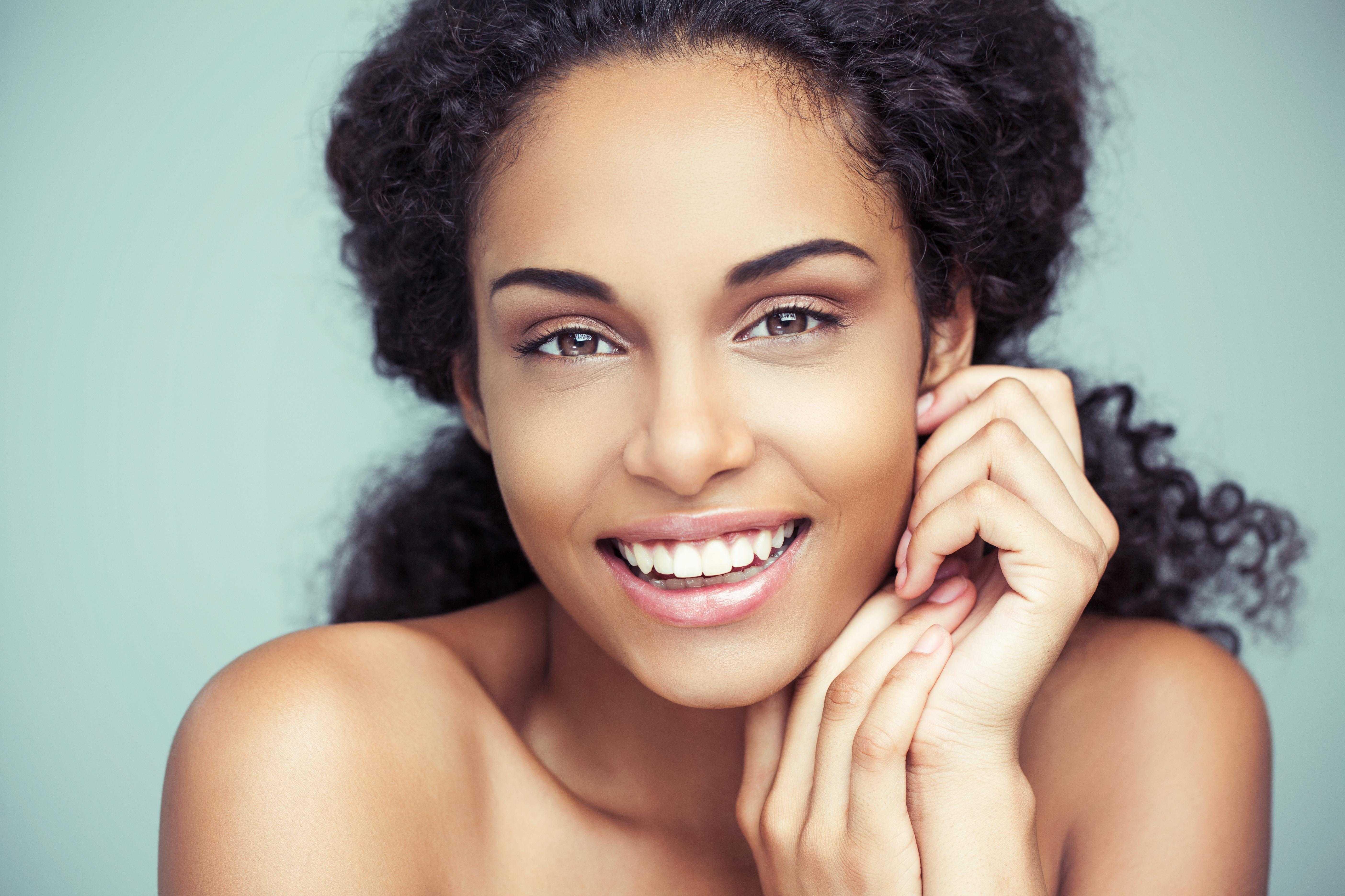 48 практических совета по сохранению молодости и красоты для женщин