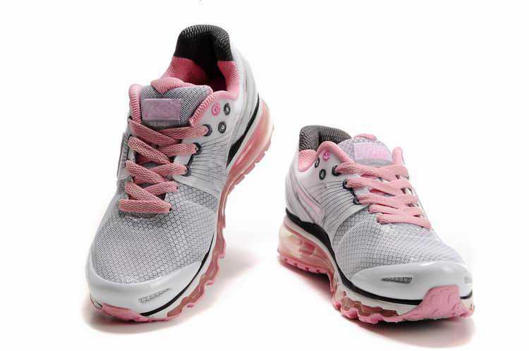 Как выбрать лучшие кроссовки для фитнеса в зависимости от нагрузки