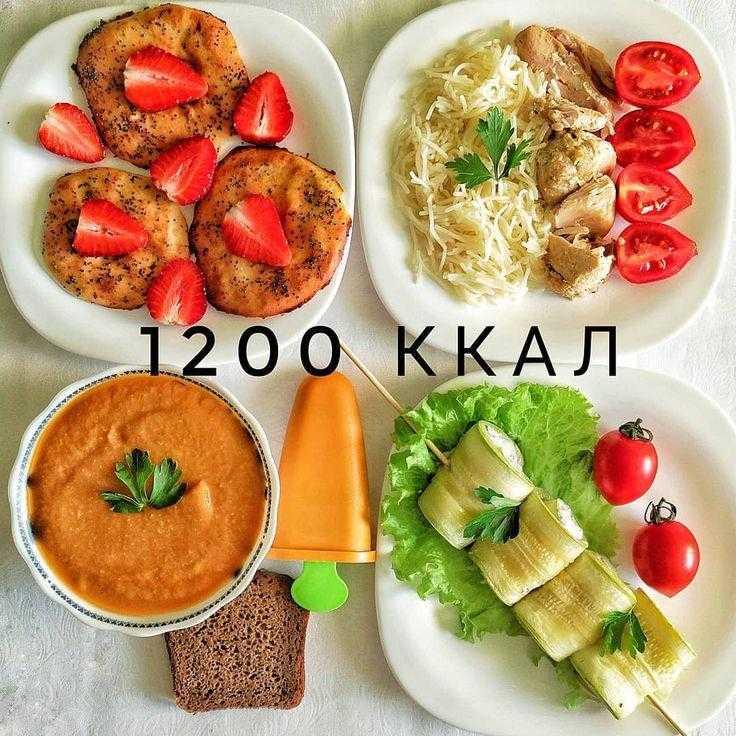 Диетический завтрак: правильный, полезный, идеальный пп для похудения, варианты рецептов, что можно есть худеющим, меню на каждый день