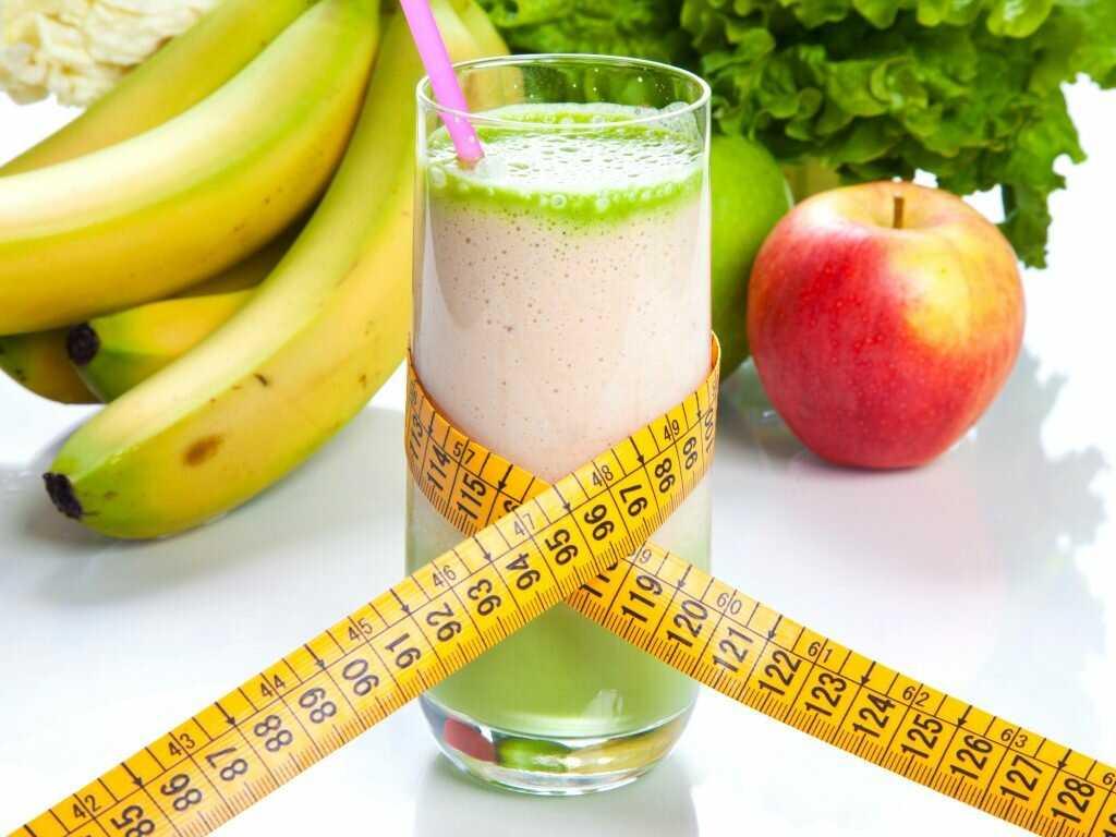 Тушари джалаят: «в первый день сгорает 800 г возрастного жира! худейте на 5 кг каждую неделю благодаря…»